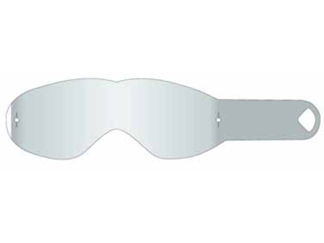 Dragon MDX Tear Offs 50-pak | Glasses